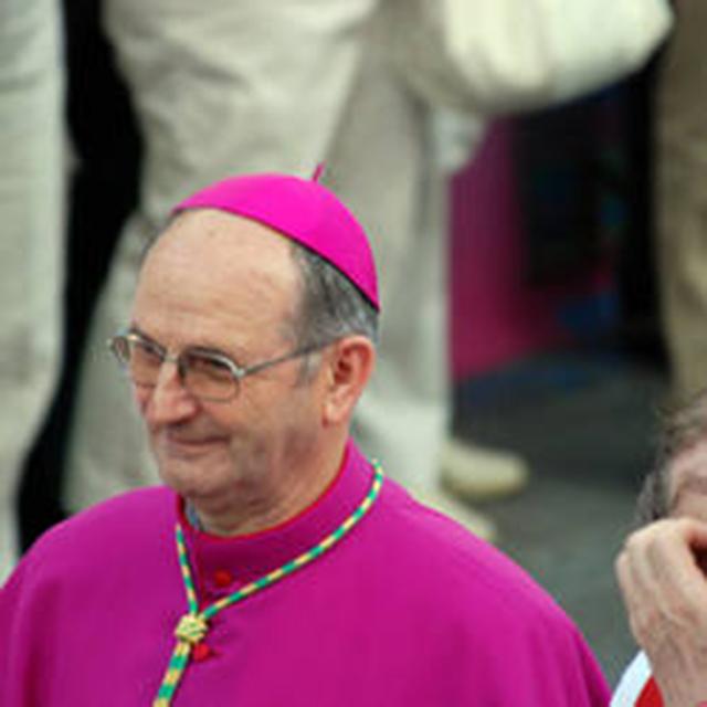 vescovo-tessarollo