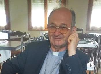 vescovo-adriano