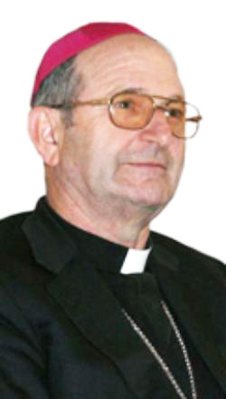 vescovo-adriano-vert-bis