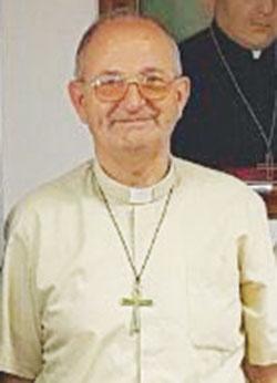 Adriano Tessarollo