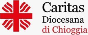 Carita Diocesana